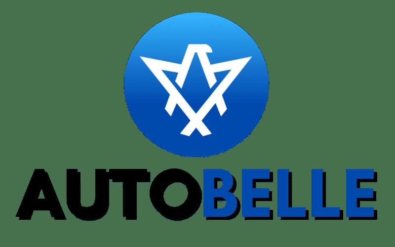 Autobelle Montréal